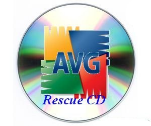 AVG Removal Tool to the Rescue