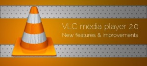 VLC Review1