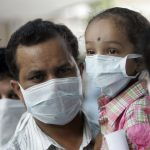 Swine Flu Map & Influenza Facts: H1N1 Flu Virus Pandemic Information from the CDC